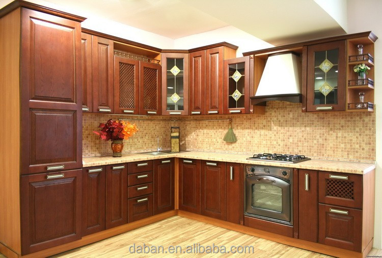 white kitchens best kitchen cabinets for the money