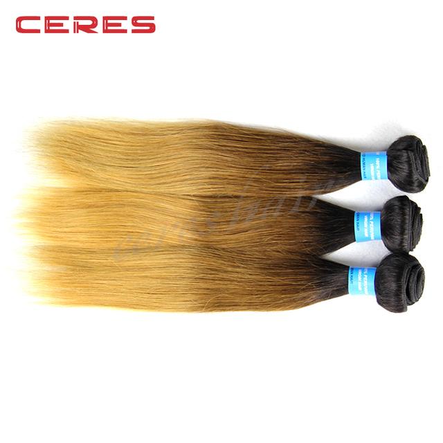 black women love 100% peruvian hair weave brands