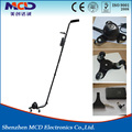 Roadway Safety, Car Rearview Mirror Camera MCD-V3D