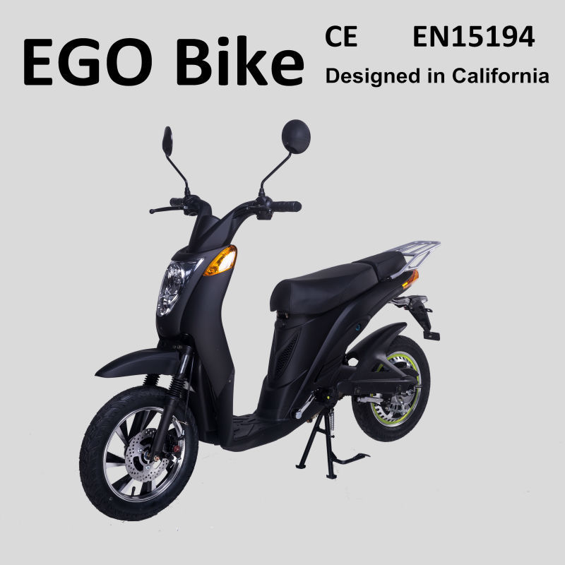 Windstorm,EEC factory electric scooter,electric motorcycle 1500 watts