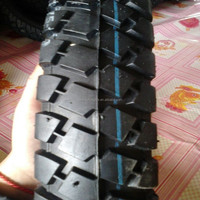 motorcycle tyre 2.75-19