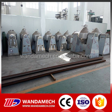 high frequency vacuum wood leather freeze dryer