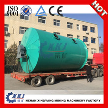 New Design Ceramic Ball Mill/Ceramic ball mill for mining, building material, chemical, pharmacy