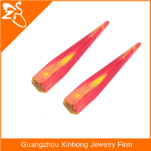 TP02823 fashion ear tapers , wholesale piercing new style ear taper