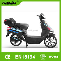 China suppliers cheap electric scooter