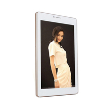 7 inch quad core android tablet pc , easy touch screen tablet pc E76GC up to 1.3GHz