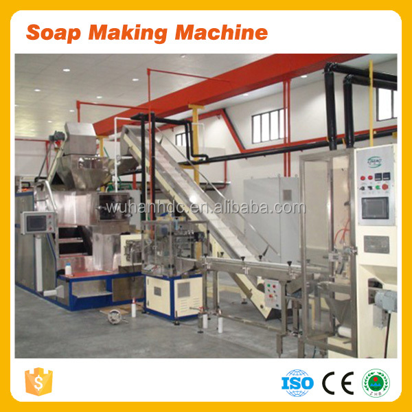 Price Of Soap Making Machine Price Of bar soap machinery Liquid Soap Making Machine