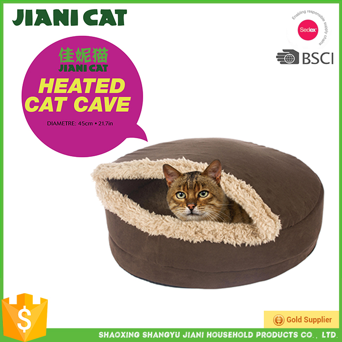Top Sale cat radiator bed