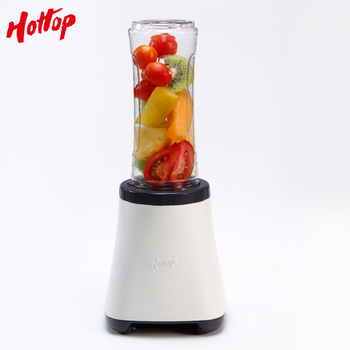 Factory direct high quality KN-1306 Blender by top brand OEM supplier