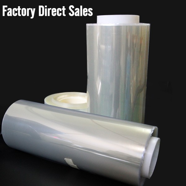 Hot sells Premium anti glare screen protector film roll for mobile phone factory wholesale