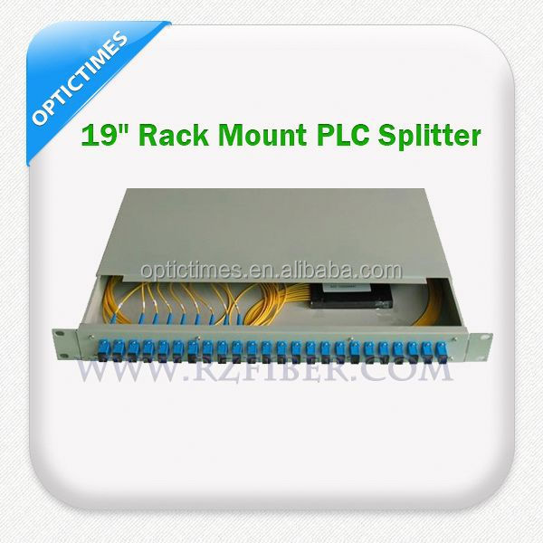 Low Insertion Bare/Mini/Rack Mount/Cassette ftth products patch cordds/pigtail