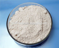 hydroton,kaolin indonesia,indonesian nude