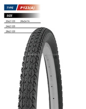 puncture resistant tires bicycle 24x2.125