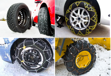 China Lanvigator Passenger Car Tires Winter Tires