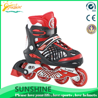 Most popular big 5 roller skates, roller skate tennis shoes, roller skates for 3 year old