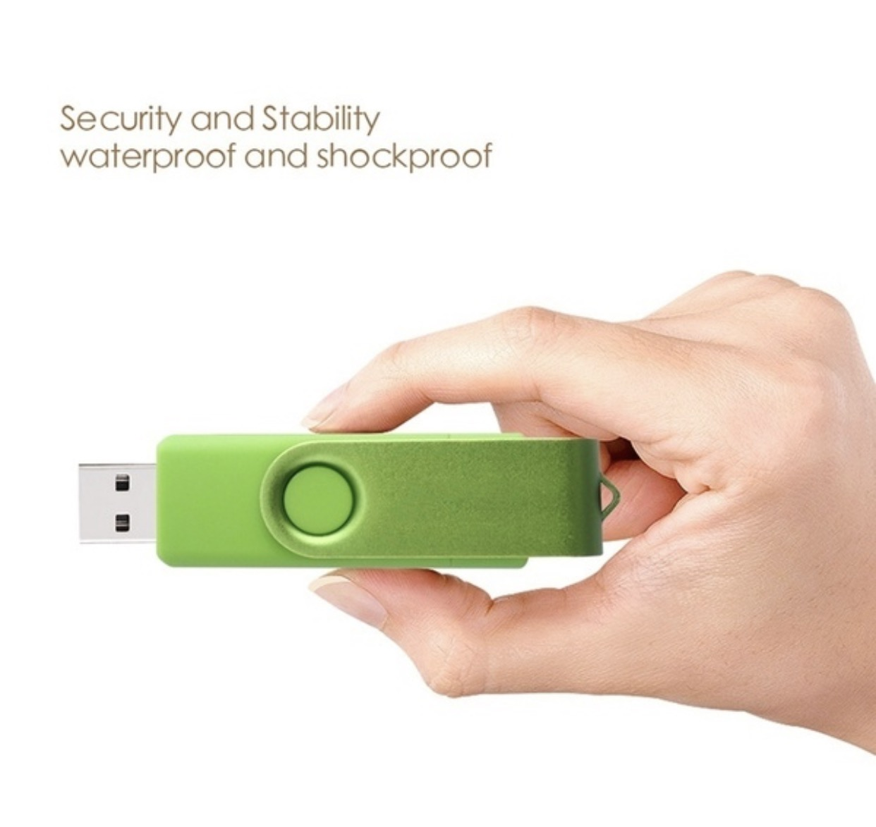 (New Original Electronic Components) flash drive usb otg disk supplier