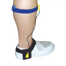 ESD High Quality disposable heel strap