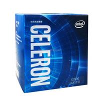 Intel G3930 box CPU Intel celeron dual-core LGA1151 2.9G 14 nm processor replace G3900