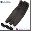 Top Quality 100 Unprocessed Raw Virgin Remy Malaysian Human Hair