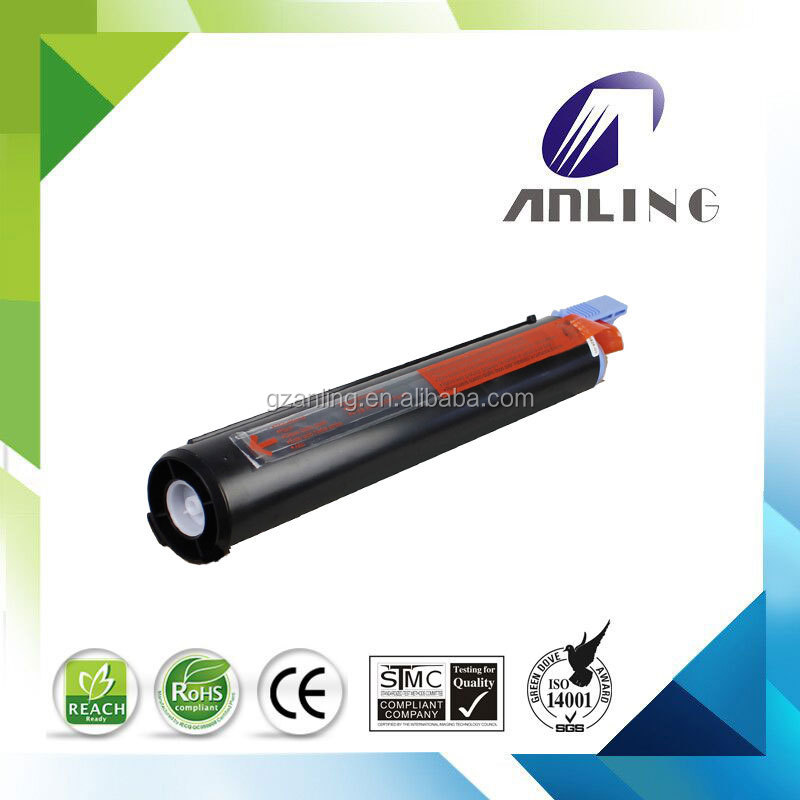 GPR-8/18/NPG-20/28/C-EXV14 Toner Cartridge for CANON iR1600/2000/2016/2018/2020/2022/2025/2030