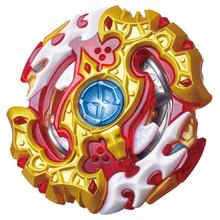 2018 high quality beyblade for sale beyblade metal masters toys