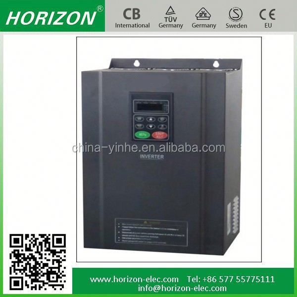 frequency inverter omron