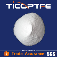 low price! ptfe resin teflon,teflon ptfe micro powder,ptfe dispersion DF-304/321/304H