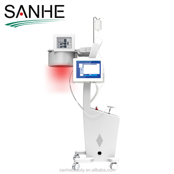high intensity low level laser therapy machine hair regrowth