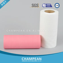Factory Direct Sale Lint Free Industrial Cleaning Wipes Nonwoven Fabric on Alibaba