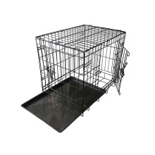 Iron dog custom modular carrier cages MHD001