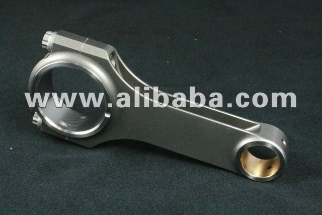 Connecting Rods H-Beam I-BEam Racing