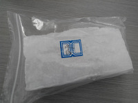 polyisoprene rubber in China