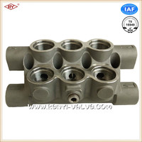 High quality CNC Machined Parts,customize CNC Precision