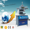 China made global selling automatic hot foil stamping machine for bookcover TH-320-1