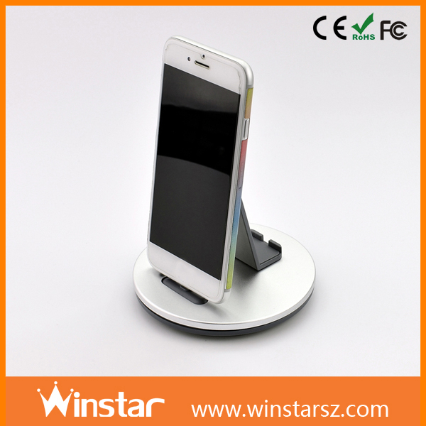 High Quality Cradle 3.0 Docking Station For Iphone 6 6S 5 5S