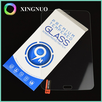New Premium Mobile Accessories Tempered Glass Screen Protector for 7 Inch Tablet