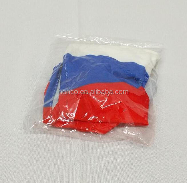 russia car mirror cover russian car side mirror sock auto side mirror flag