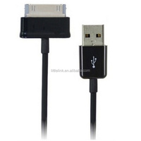 For Samsung Galaxy Tab P1000 Otg Usb Cable