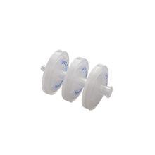 Liquid Chromatography Automatic Syringe 0.2um PTFE Filter