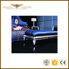 Elegance special antique bedroom suite furniture