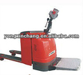 Explosion-proof Electric stacker