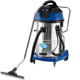 SC-602J industrial automatic carpet vacuum cleaner and for car wash