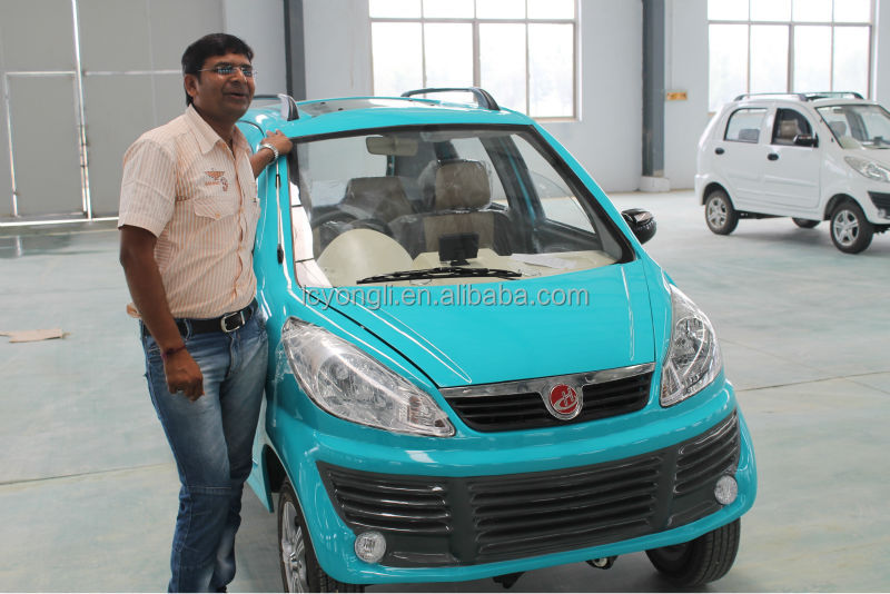 Low Price Electric Car For India Buy Electric Car Low