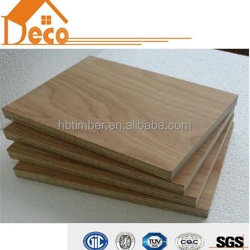 Cheap plywood melamine plywood plywood doors design buy - Plywood door designs photos ...