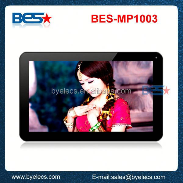 7 inch MTK8312 Dual core 1GB 8GB flash GPS Bluetooth 3G network android tablet pc mid tablet pc can make phone call