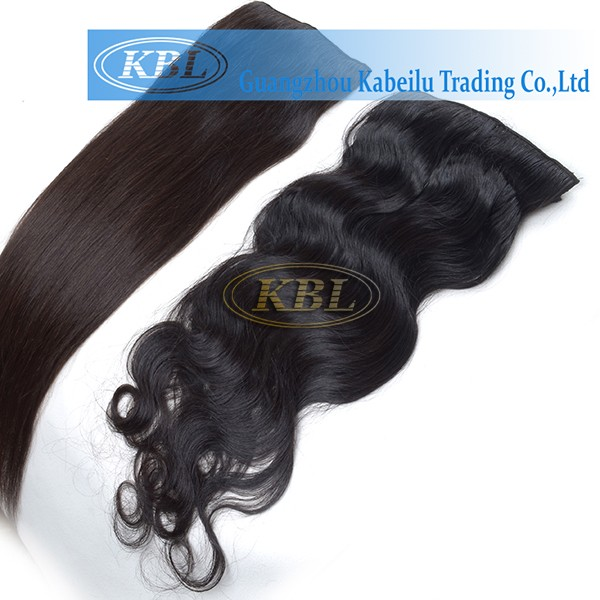 cheap crochet braid hair best brand,brazilian virgin remy hair natural wave,virgin remy hair store in brooklyn