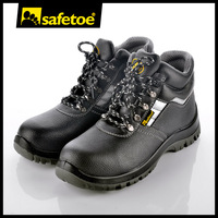 Bulk work boots,petrol resistant safety shoes,nail proof safety shoes