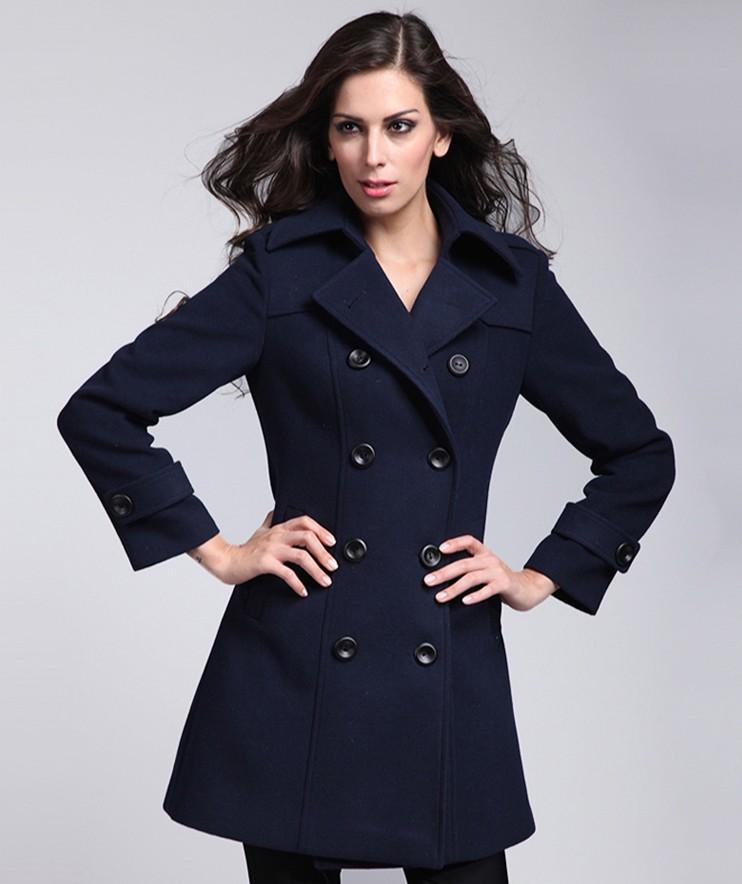 winter coats for ladies fashion womens coat 2017
