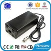 450w high power ac adapter 24v 19a for 3D printer
