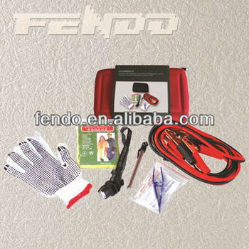 repairs kits for car